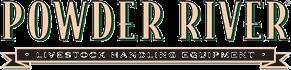 PowderRiver.com
