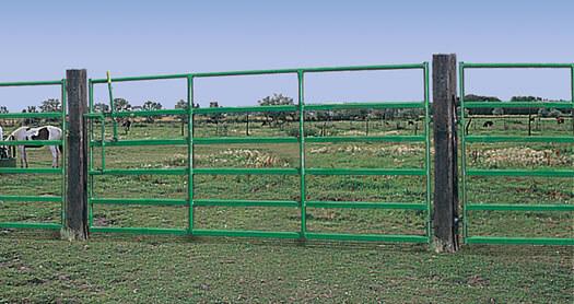 Super Classic Gates